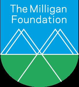 The Milligan Foundation